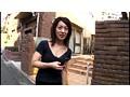 ミニスカの人妻の即ハメ無料熟女動画像。エロ過ぎるミニスカ人妻ナンパ生中出し ~出会って○○秒で即合体!
