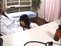 盗撮セクハラ診療 女子校生は痙攣マ●コで医師の勃起チ●ポを離さない 11