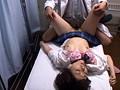 ヤリ盛り女子校生と悪徳医師の肉棒講習