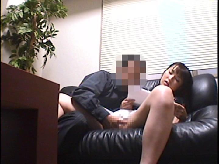 で人気を誇る熟女系エロアニメ avの秋野千尋さんが奥様役に挑戦
