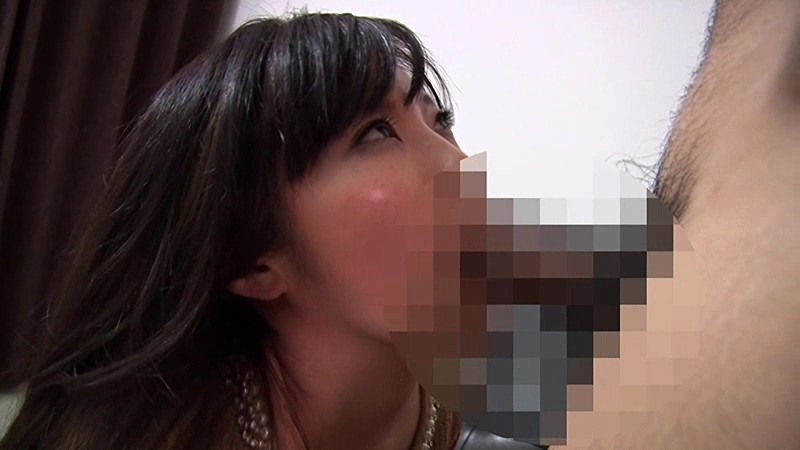 http://pics.dmm.co.jp/digital/video/78godr00823/78godr00823jp-1.jpg