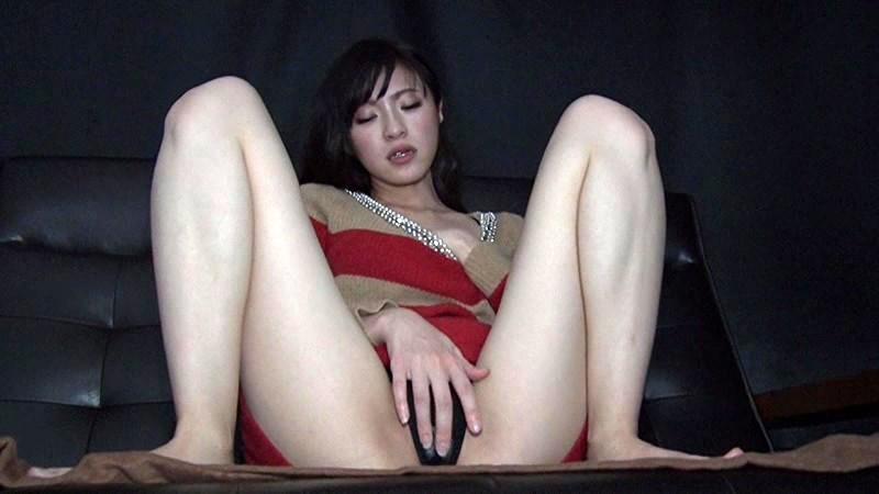 http://pics.dmm.co.jp/digital/video/78godr00823/78godr00823jp-2.jpg