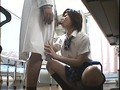 (78godr00849)[GODR-849] ★限定復刻★ 女子校生がレイプされた映像集 ダウンロード 15