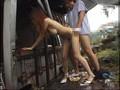 (78godr00868)[GODR-868] 【視聴注意】レイプ映像集犯られたオンナ達※ワケあり動画ムービー※ ダウンロード 15