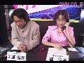 サーキットレディー 橘涼子 5