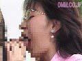 サーキットレディー 橘涼子 7