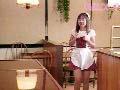 制服天使 マジカル真希ちゃん 椎名真希 0