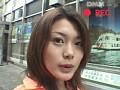 プライベイト 中島京子 1