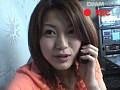 プライベイト 中島京子 13