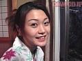 コスプレ★メイト 中島京子 16