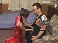 若瀬千夏の1日体験ソープ嬢 若瀬千夏 15