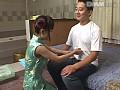 若瀬千夏の1日体験ソープ嬢 若瀬千夏 5