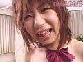 (78vip230)[VIP-230] ゼッタイ!! 京野真里奈 ダウンロード 20