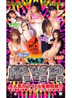 (78vipr042)[VIPR-042] M.V.P. Vol.7 ダウンロード