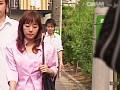 新任女教師 青山まりあ 7