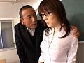 花川ひらりとひたすらナマ中出しセックス 9