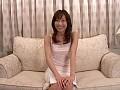 微乳の花嫁の騎乗位無料熟女動画像。若妻の恥じらい オムニバス Vol.14