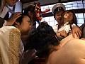 キモ男が華族姉妹を集団暴行中出し 8