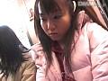 (83mad096)[MAD-096] 淫行痴漢電車 ロ●ータ娘車内ぶっかけFUCK ダウンロード 24