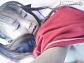 (83mad096)[MAD-096] 淫行痴漢電車 ロ●ータ娘車内ぶっかけFUCK ダウンロード 27
