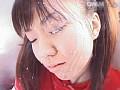 (83mad096)[MAD-096] 淫行痴漢電車 ロ●ータ娘車内ぶっかけFUCK ダウンロード 40