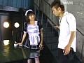 (83mad112)[MAD-112] アナル中出しマゾ人形 菊原まどか ダウンロード 12