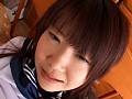 (83sbb046)[SBB-046] 愛玩制服美少女カタログ ダウンロード 10