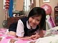 (83sbb046)[SBB-046] 愛玩制服美少女カタログ ダウンロード 33