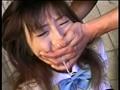 強制拷問イラマチオ50人4時間 サンプル画像 No.2