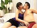 ベロチュ〜接吻&乳首やアナル舐めで手コキ責め2 13