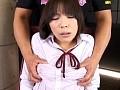 揉み責め×乳イキ×敏感乳房 14