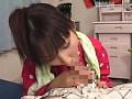 バーチャル妄想劇場 妹萌え日記 愛乃ララのサンプル画像