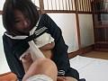 制服うぶ女子学生 仲咲千春 16