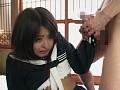 (83sma238)[SMA-238] 制服うぶ女子学生 仲咲千春 ダウンロード 18