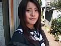 (83sma238)[SMA-238] 制服うぶ女子学生 仲咲千春 ダウンロード 5