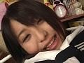 制服うぶ女子学生 仲咲千春 9