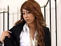 女捜査官が痴女でチンポ好きの変態だったんです。 飯島夏希 サンプル画像 No.1