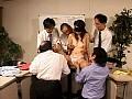 (83sma279)[SMA-279] キモ男に犯される生保外交員 加藤ツバキ ダウンロード 29