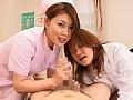 BOING WORK 巨乳のお仕事 浅田ちち 蜜井とわ 22