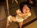 巨乳人妻陵辱調教 間宮志乃 サンプル画像 No.4