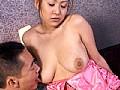 巨乳泡嬢 青山ゆい 33