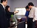 キモ男に犯される女麻薬捜査官 大沢佑香 1
