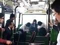 女教師集団中出し痴漢バス 大沢佑香 13