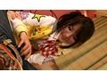 ノーパンHighSchool 早乙女ルイ 11