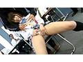 クラスの地味目な女の子は精飲好きな変態少女 宮地由梨香 8
