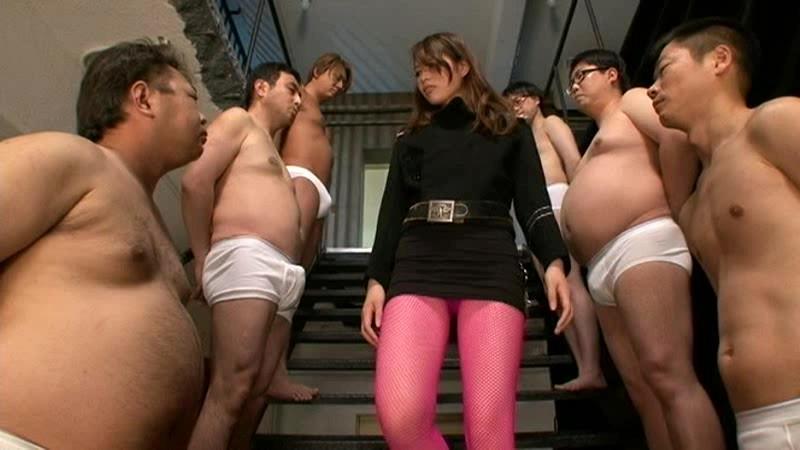 SMA-692磁力_ザーメン好きの長身媸女がいるセクシャル・_今村楓