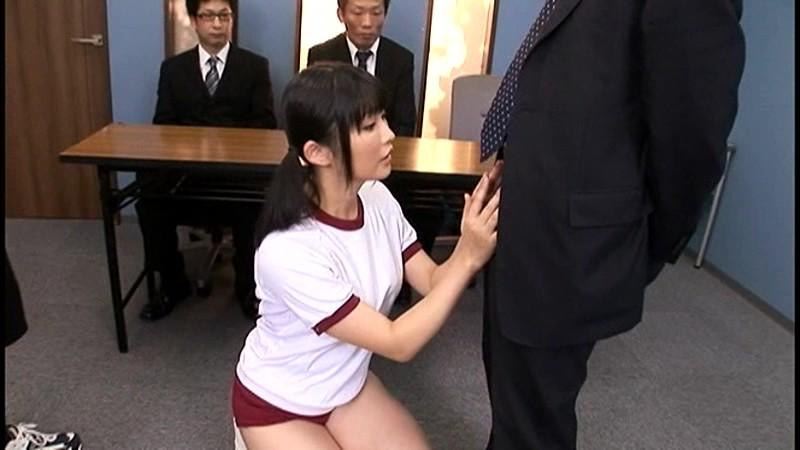 女子校生 風俗卒業検定 野宮さとみ の画像7