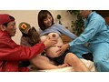 【予約】近所で評判の尻軽奥さんは臨月妊婦 月城あいかはこちら