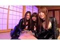 ミリオン・ドリーム 女子校生は怪盗シスターズ Blu-ray Special 1