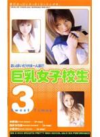 (84br32)[BR-032] 巨乳女子校生 3 ダウンロード